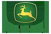 2000px-Logo_John_Deere