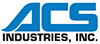 ACS industries