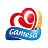 gamesa-logo-vector