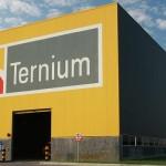 Fachada-Ternium-1-960x358