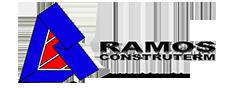 Ramos Constructivos